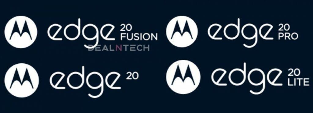 Motorola Edge 20 Fusion Leaked Banner Graphics