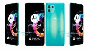 Motorola Edge 20 Lite_1