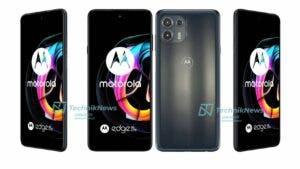Motorola Edge 20 Lite_2