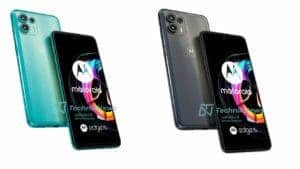 Motorola Edge 20 Lite_3