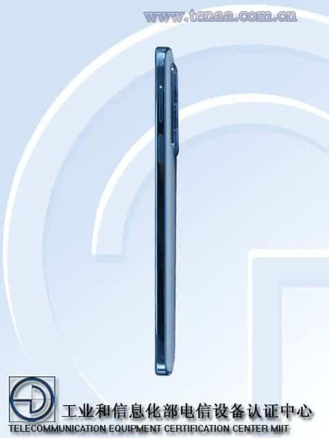 Motorola Edge 20 Pro 3