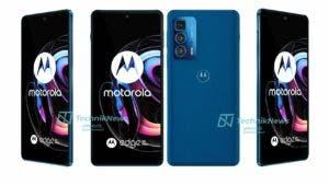 Motorola Edge 20 Pro_1