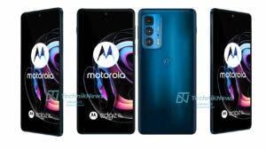 Motorola Edge 20 Pro_2