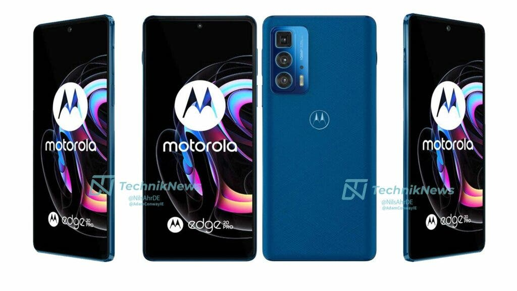 Motorola Edge 20 Pro_4