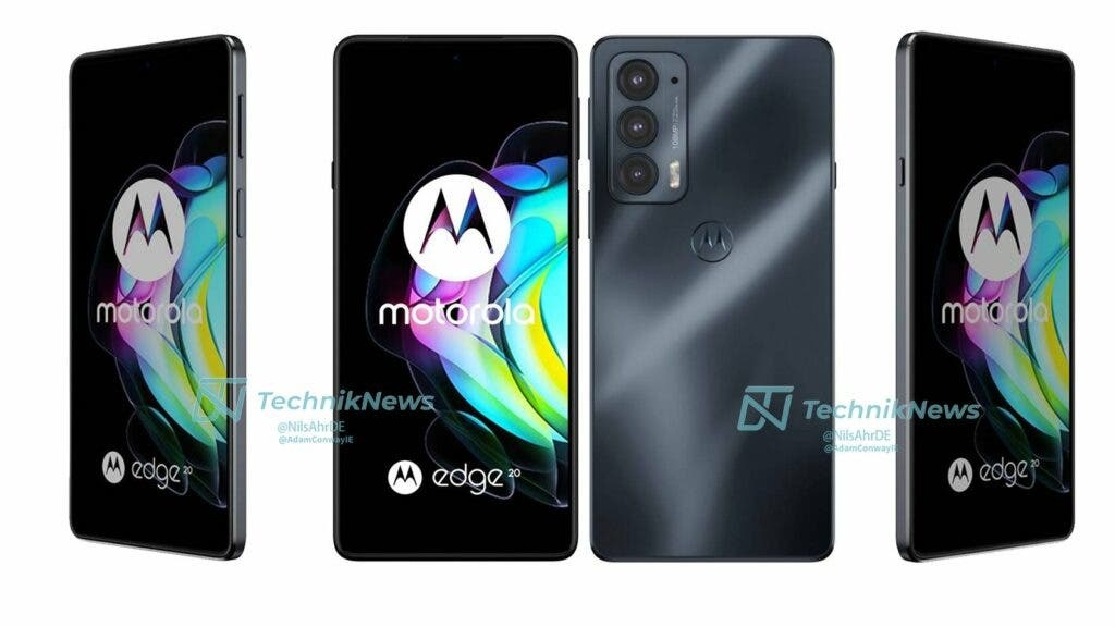 Motorola Edge 20_1