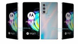 Motorola Edge 20_2