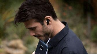 Nokia Earbuds Series Launched