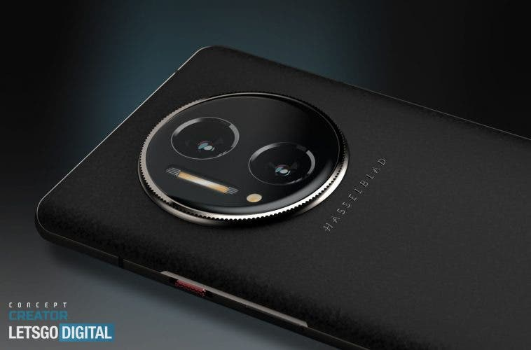 OnePlus 10 Pro Concept Render_2