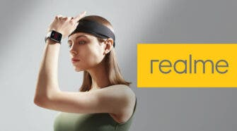 Realme Watch 2 Pro launch in India