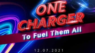 Xiaomi 67W Fast Charger India Launch