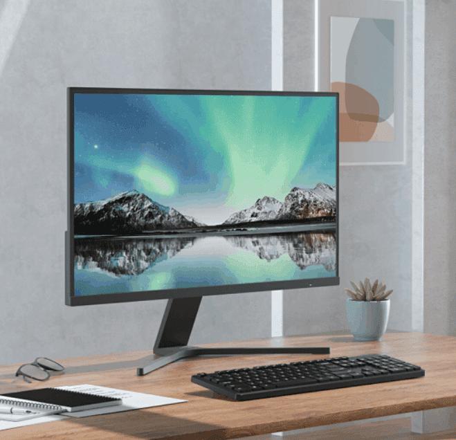 Redmi 27-inch 2K Monitor