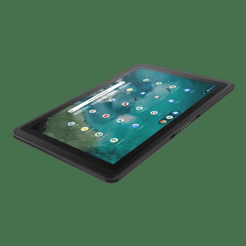 ASUS Chromebook Detachable CZ1 3