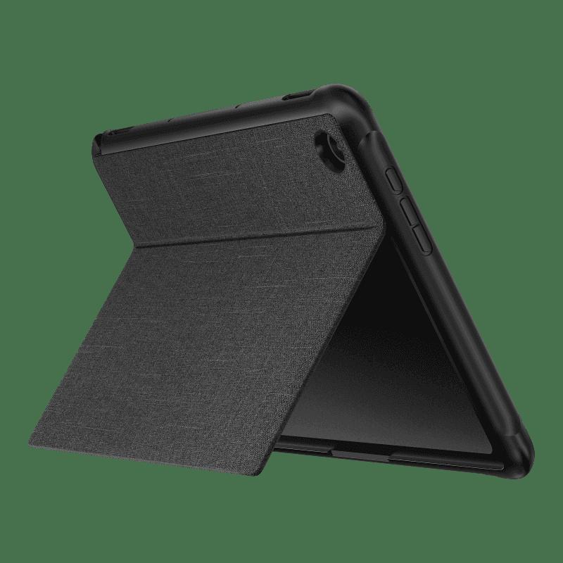 ASUS Chromebook Detachable CZ1 6