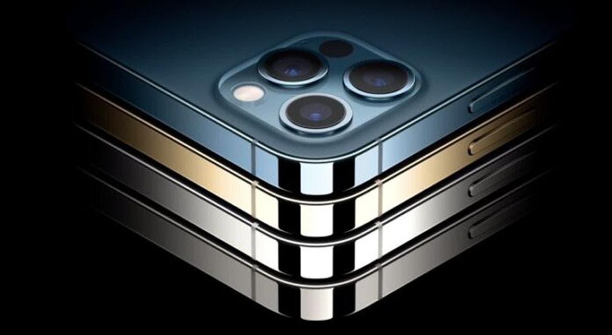 Apple iPhone 13 series pre-orders