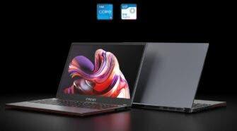 CoreBook XPro