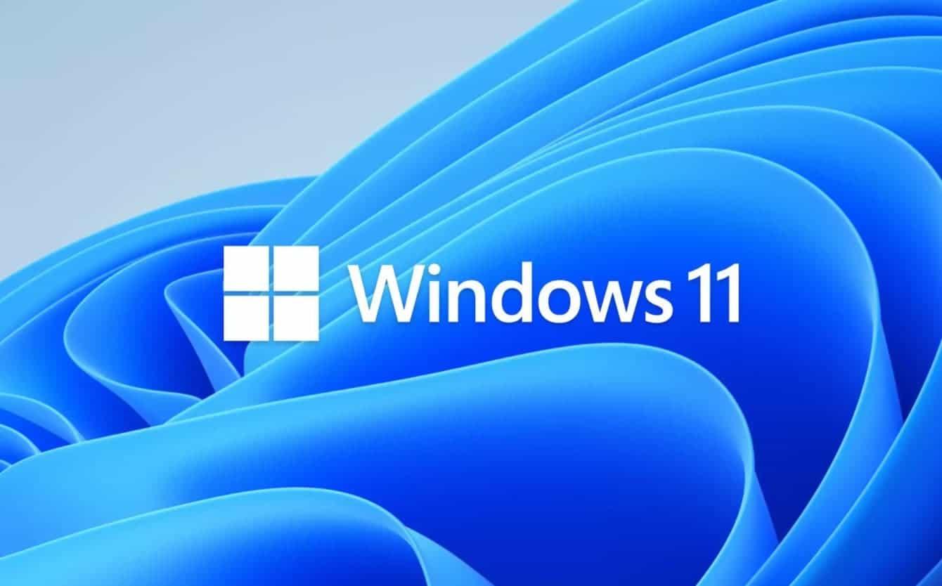windows 10 godeal24