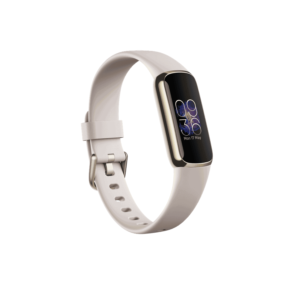 Fitbit Luxe India Version 1