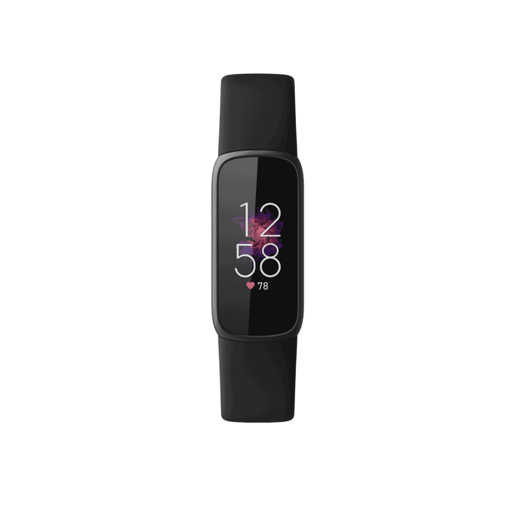 Fitbit Luxe India Version 2
