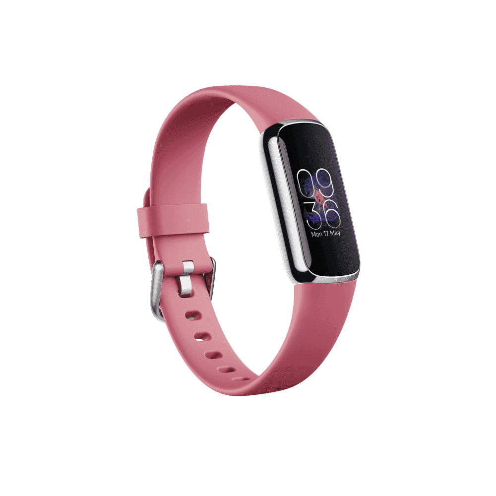 Fitbit Luxe India Version 3