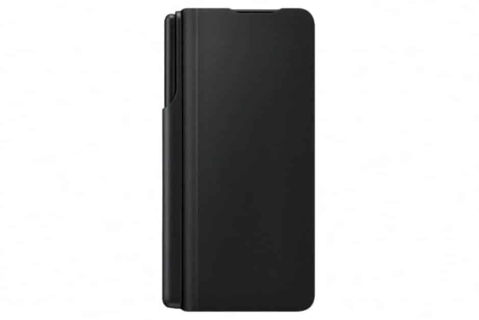 Galaxy Z Fold 3 S Pen case_2