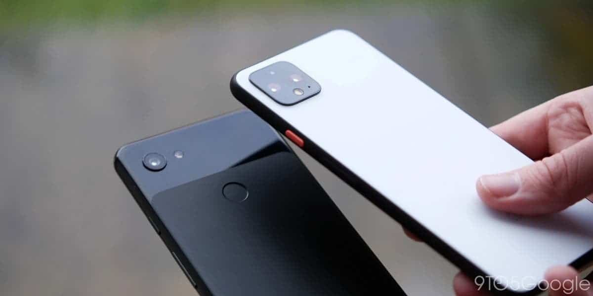 Google Pixel 5a Launch In India