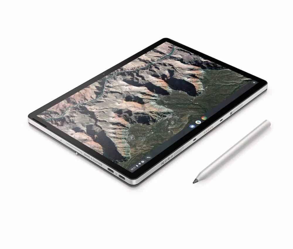 HP Chromebook x2 11_2