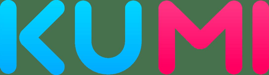 KUMI logo