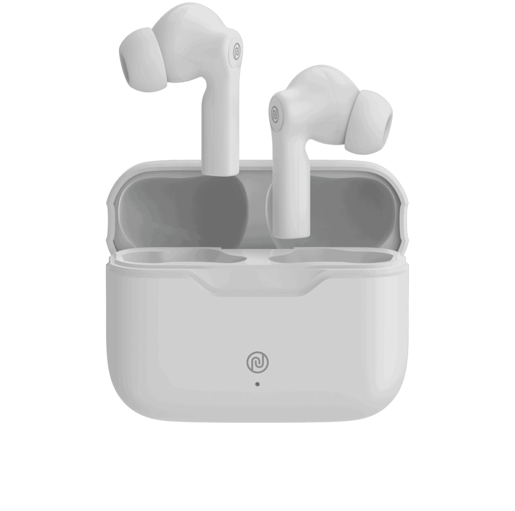 Noise Buds VS103 TWS Earbuds Launched In India
