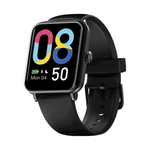 Noise ColorFit Pro 3 Assist Smartwatch Launched In India