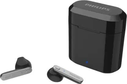 PHILIPS TAT3225BK Launched In India