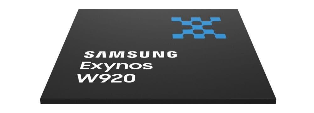 Samsung Exynos W920_2