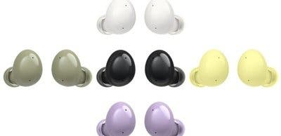 Samsung Galaxy Buds 2 Specs Leaked_2