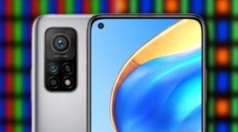 Xiaomi Mi 11T Certified