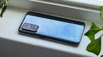 Xiaomi Mi 11T series Specs Leaked