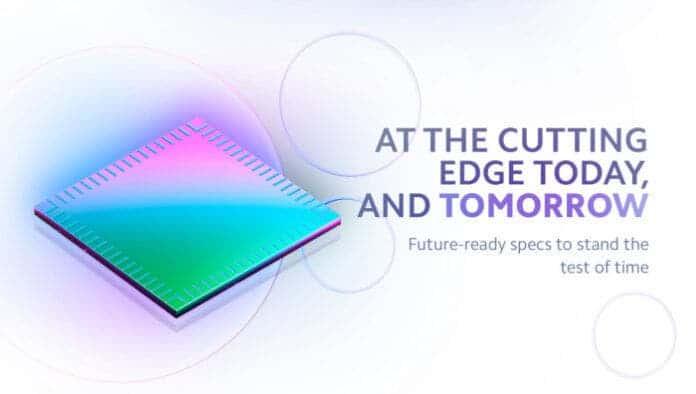 Xiaomi Mi TV 5X_1