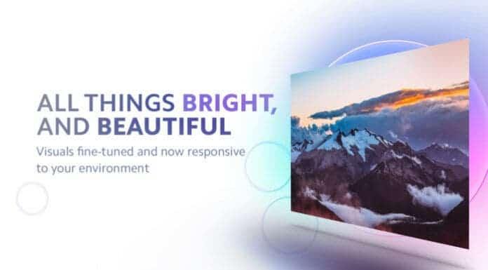 Xiaomi Mi TV 5X_4