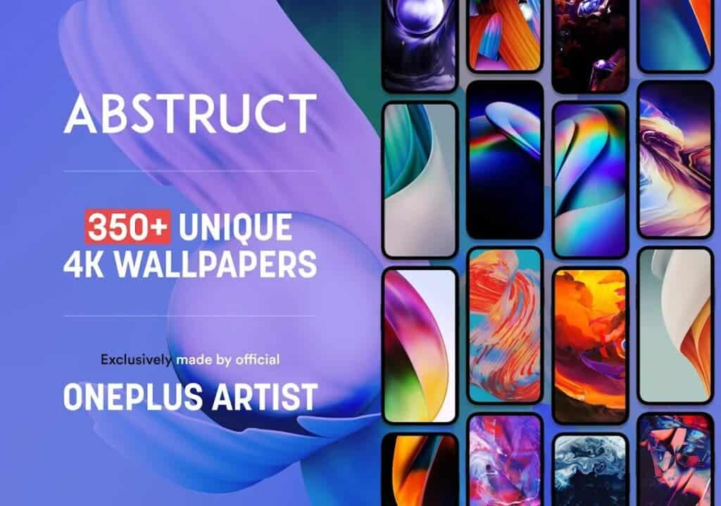 Abstruct best free Android apps