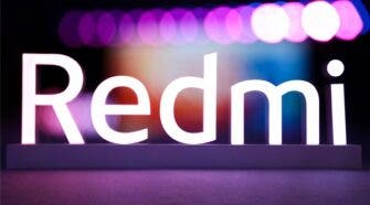 Redmi K50 series