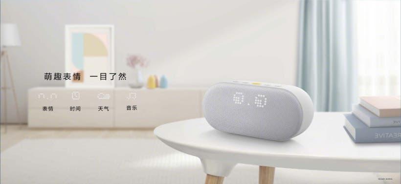 Huawei AI Speaker 2e