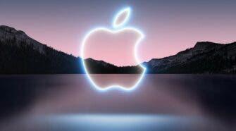 Apple, iPhone 13
