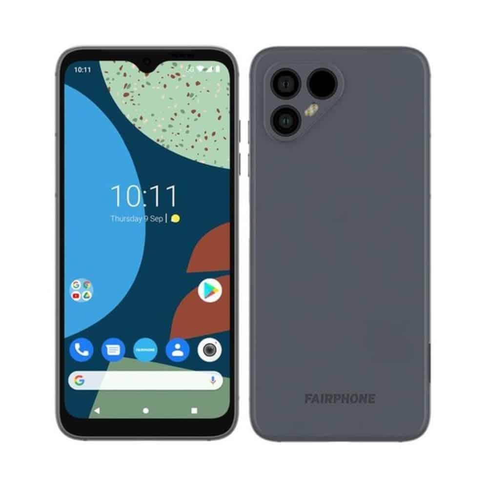 Fairphone 4 5G renders_1