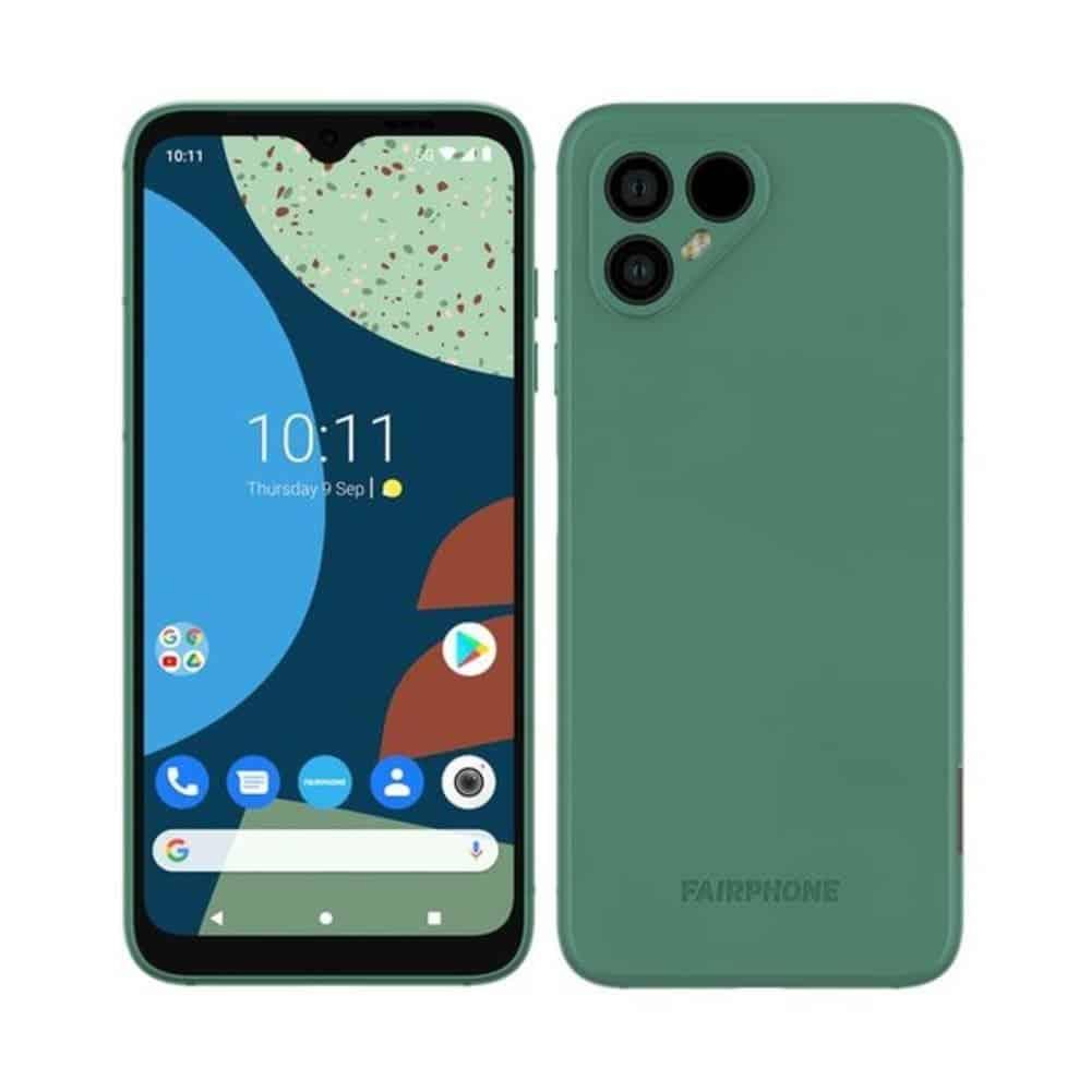Fairphone 4 5G renders_2