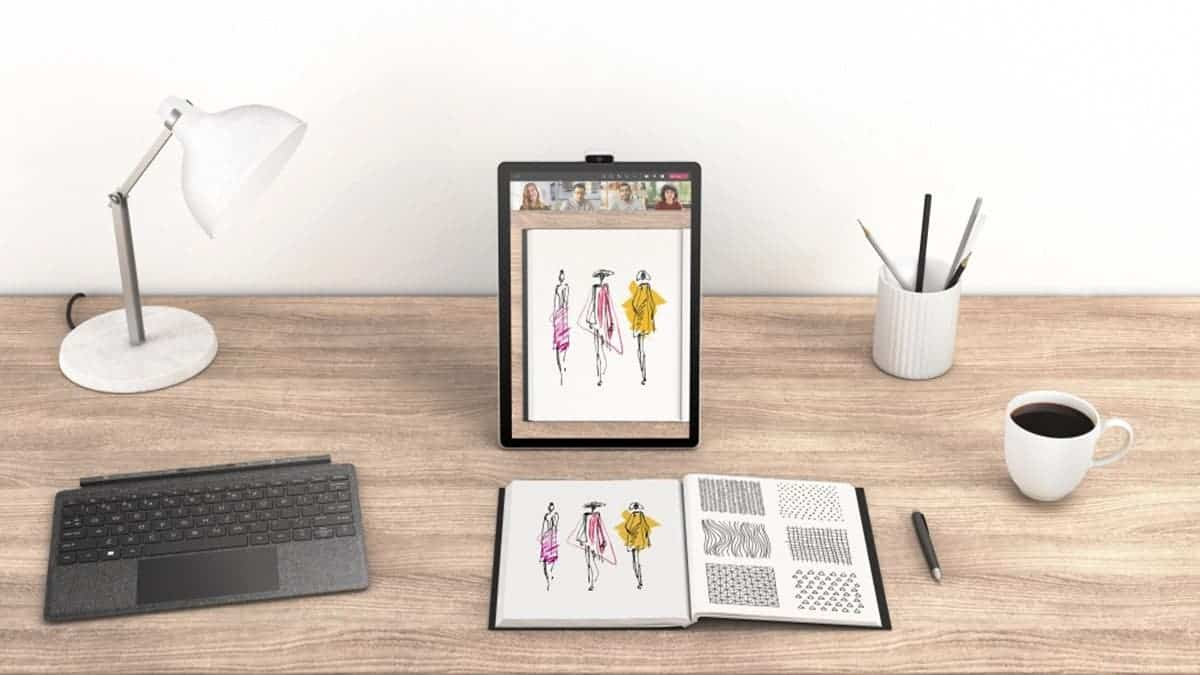 HP 11-inch Tablet PC launched