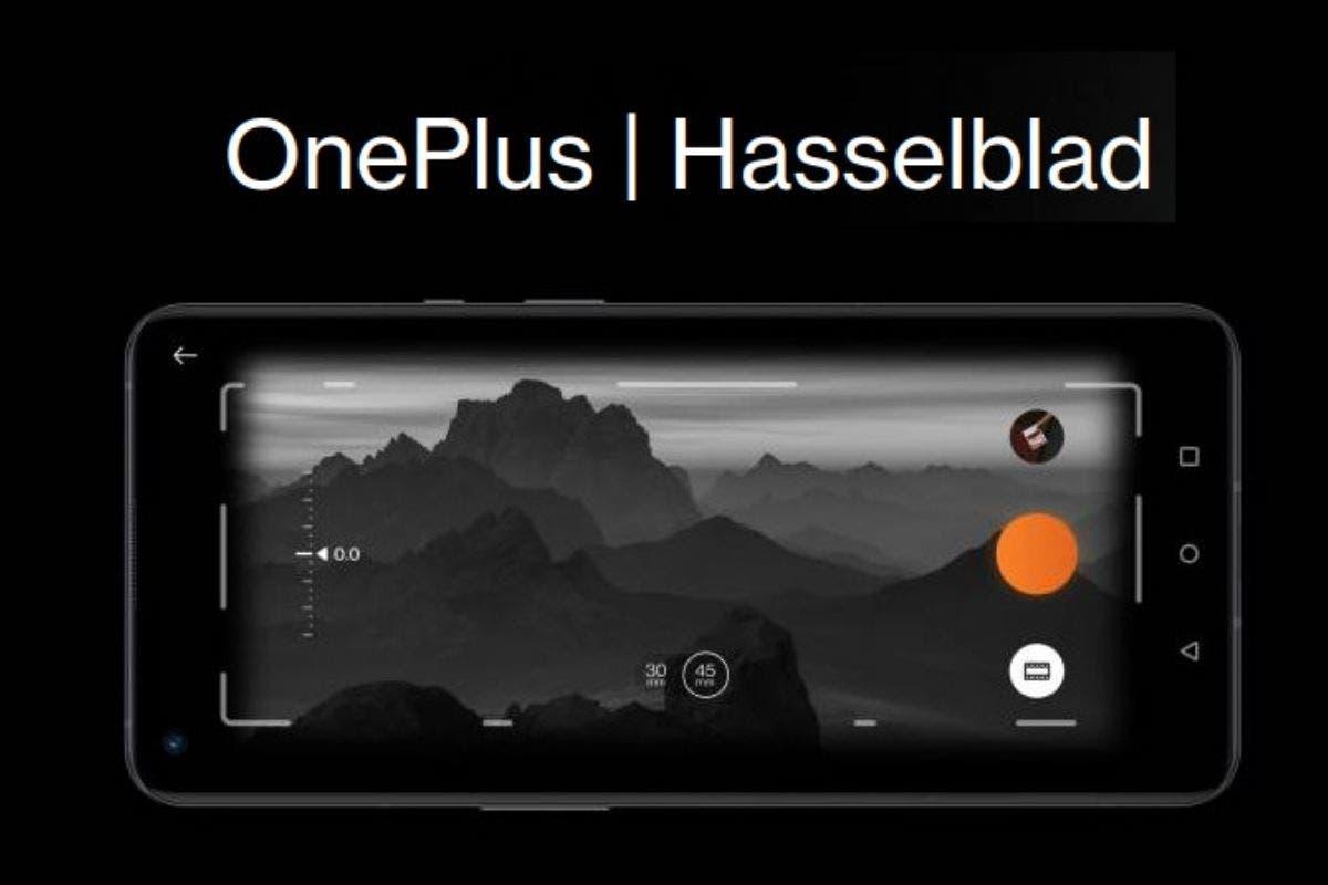OnePlus XPan