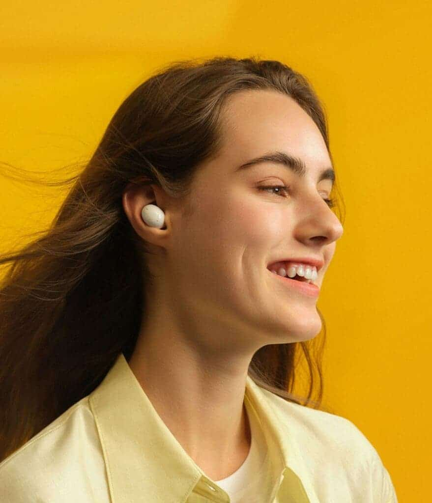 Oppo Enco Buds Launched In India_2