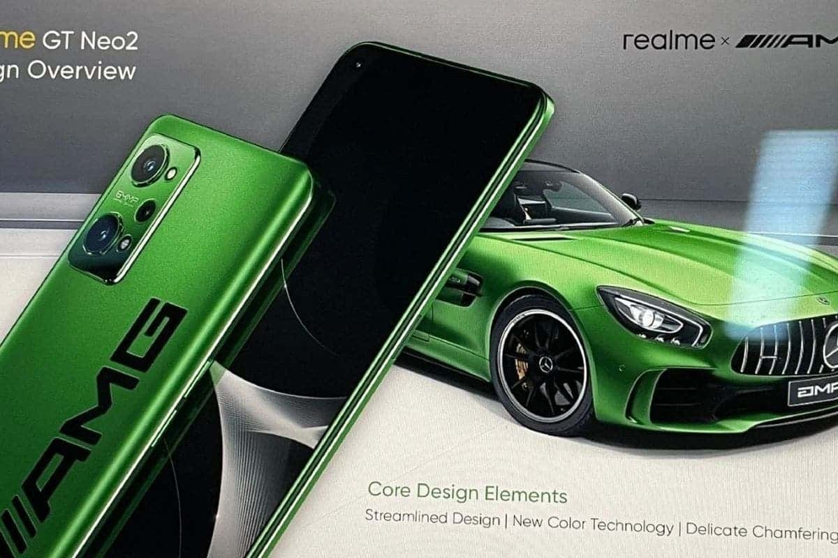 Realme-GT-Neo2