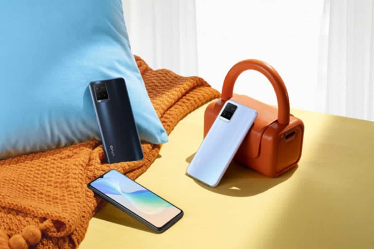 Vivo Y21s launched in Indonesia_2