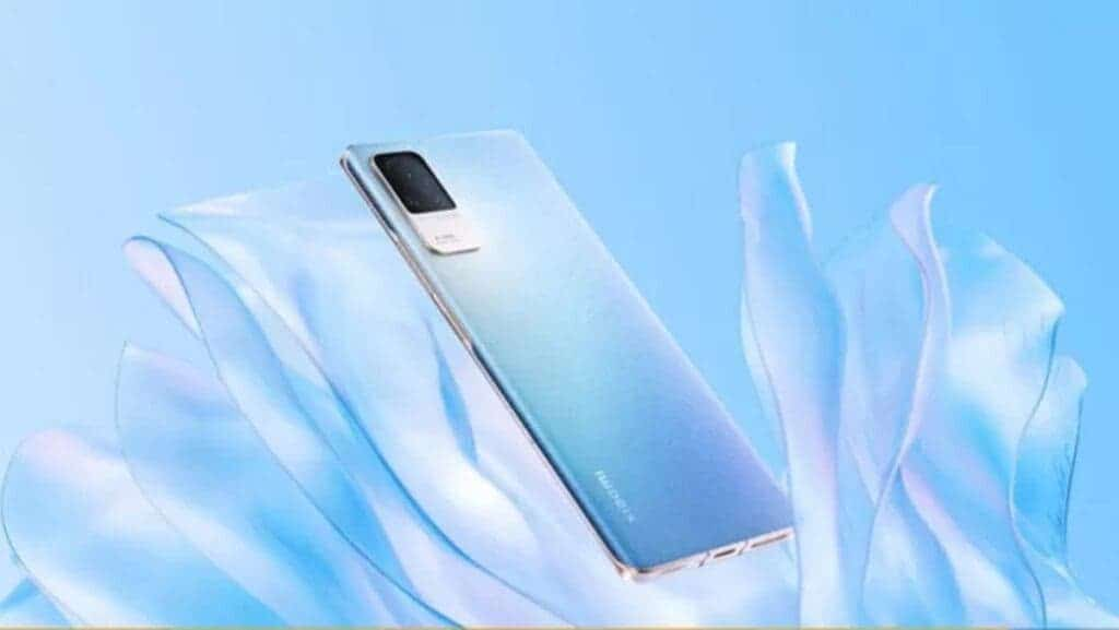 Xiaomi CIVI China Exclusive