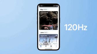 iPhone 14 series