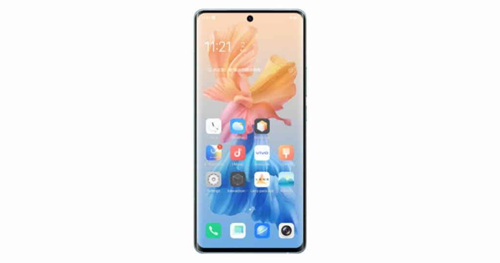 iQOO Z5 India Launch